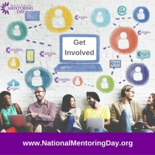 national-mentoring-day-14