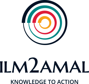 ilm2amal_colourlogo_rgb_hires